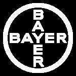 freddy-bags-bayer